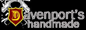 Davenport's Handmade